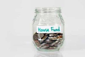 Jacob Lund Fisker épargne plus de 1 000 euros par mois