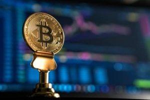 Cryptomonnaie Masternode Revenus passifs