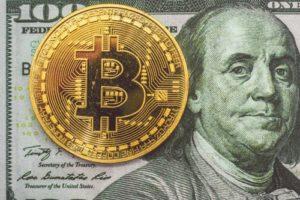 prêt de cryptomonnaie revenus passifs