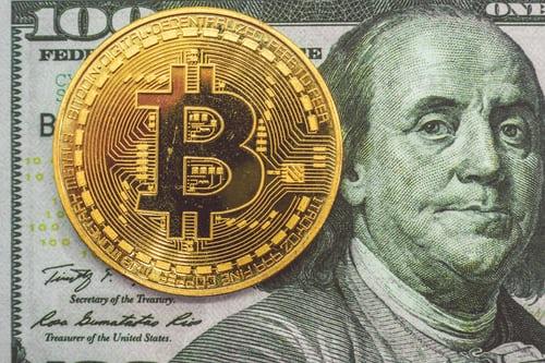 Cryptomonnaie : Comment générer des revenus passifs ?