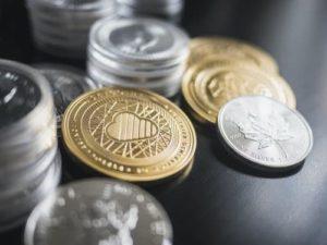Quel est l'intérêt d'investir dans un masternode ?