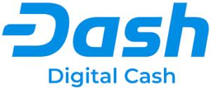 Comment investir dans les masternodes Dash ?