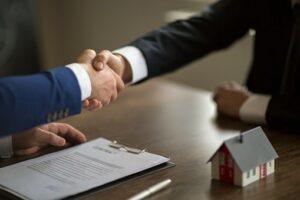 À quoi vous engage une offre d'achat orale ?