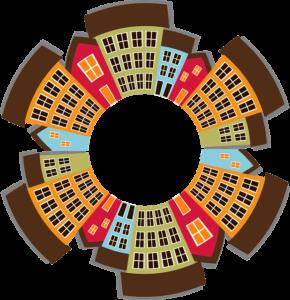 La pierre papier pour se diversifier dans l'immobilier