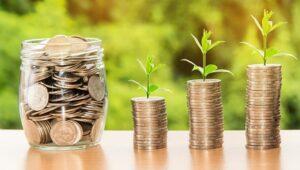 Le financement d'un investissement immobilier