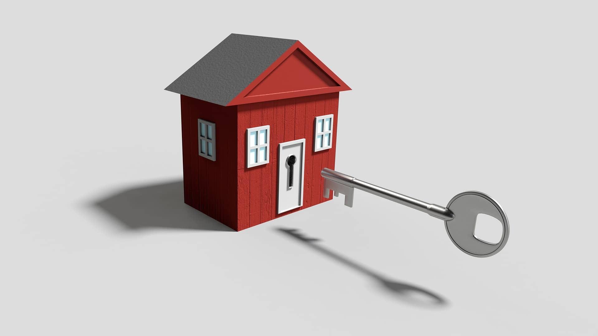 3 conseils pour louer toute l'année à des bons locataires !