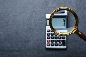 Créer du déficit foncier pour faire baisser vos revenus fonciers