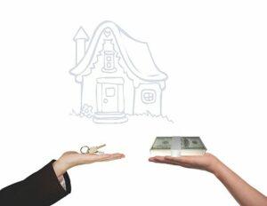 L'agent immobilier n'est pas votre ami