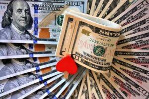 Les éléments clés du cash-flow