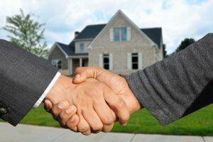 Le secret des agents immobiliers !