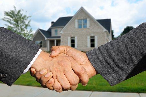 Le secret des agents immobiliers : faut-il les croire ?