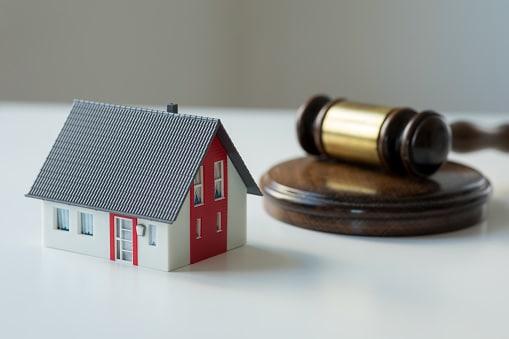 Immobilier : 5 points à connaître avant de faire une offre d'achat