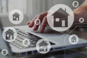 un secret sur les agents immobiliers