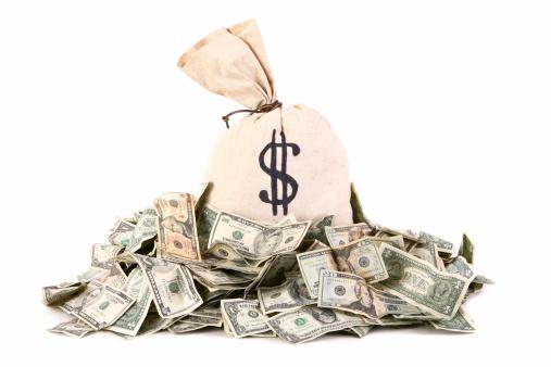 Immobilier locatif : 3 Secrets pour investir avec succès !