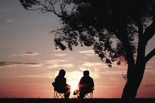 Comment préparer sa retraite grâce à l'immobilier?