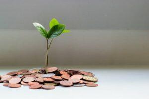 Un fonds d'urgence: ça sert à quoi ?