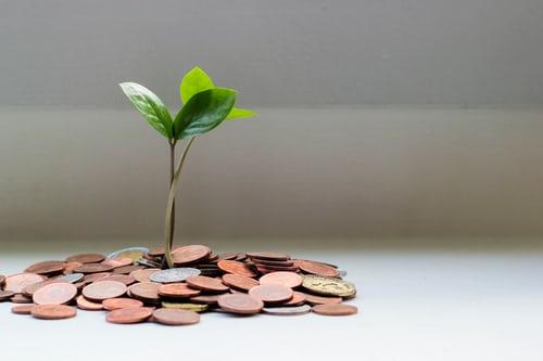 Comment se créer un fonds d'urgence en 99 jours