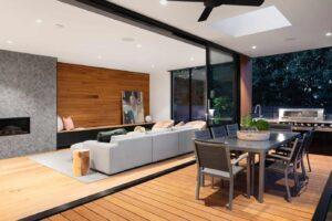 Coliving, fiscalité et prêt immobilier