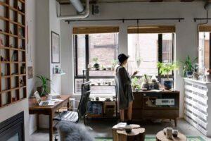 Les avantages du coliving pour un investisseur