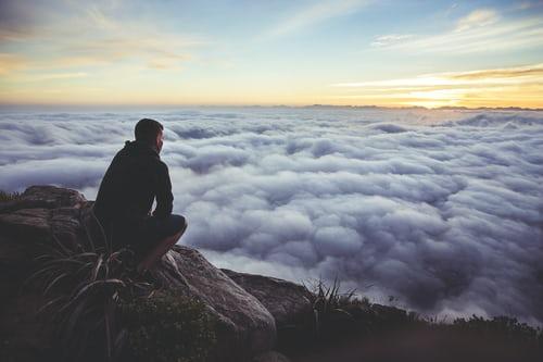 Indépendance financière: 4 étapes pour y arriver